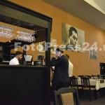deschidere restaurant zavaidoc-fotopress24 (3)