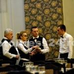 deschidere restaurant zavaidoc-fotopress24 (5)