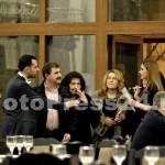 deschidere restaurant zavaidoc-fotopress24 (9)