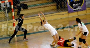 handbal-fotopress24 (31)