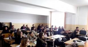 ic_bratianu-vila_florica