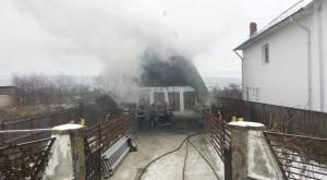 incendiu-bascov-