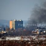 incendiu casa stefanesti str primaverii-fotopress24 (1)