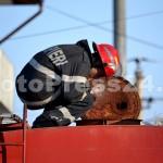 incendiu casa stefanesti str primaverii-fotopress24 (10)