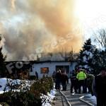 incendiu casa stefanesti str primaverii-fotopress24 (11)