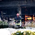 incendiu casa stefanesti str primaverii-fotopress24 (12)