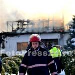 incendiu casa stefanesti str primaverii-fotopress24 (13)
