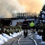incendiu casa stefanesti str primaverii-fotopress24 (14)