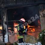 incendiu casa stefanesti str primaverii-fotopress24 (15)