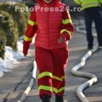 incendiu casa stefanesti str primaverii-fotopress24 (16)