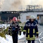 incendiu casa stefanesti str primaverii-fotopress24 (17)