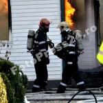 incendiu casa stefanesti str primaverii-fotopress24 (18)