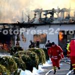 incendiu casa stefanesti str primaverii-fotopress24 (19)