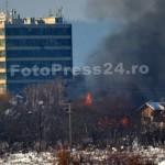 incendiu casa stefanesti str primaverii-fotopress24 (2)