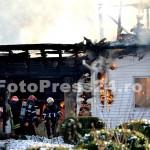 incendiu casa stefanesti str primaverii-fotopress24 (20)