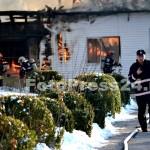 incendiu casa stefanesti str primaverii-fotopress24 (21)