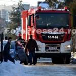 incendiu casa stefanesti str primaverii-fotopress24 (22)