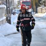incendiu casa stefanesti str primaverii-fotopress24 (23)