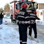 incendiu casa stefanesti str primaverii-fotopress24 (25)