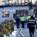 incendiu casa stefanesti str primaverii-fotopress24 (26)