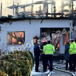 incendiu casa stefanesti str primaverii-fotopress24 (27)