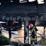 incendiu casa stefanesti str primaverii-fotopress24 (28)