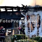 incendiu casa stefanesti str primaverii-fotopress24 (29)