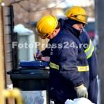 incendiu casa stefanesti str primaverii-fotopress24 (30)