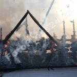 incendiu casa stefanesti str primaverii-fotopress24 (4)