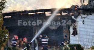 incendiu casa stefanesti str primaverii-fotopress24 (5)