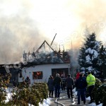 incendiu casa stefanesti str primaverii-fotopress24 (6)