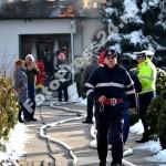 incendiu casa stefanesti str primaverii-fotopress24 (7)