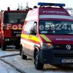 incendiu casa stefanesti str primaverii-fotopress24 (8)