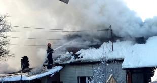 incendiu stefanesti-fotopress24 (8)