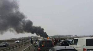 incendiu_autoA1