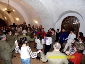 mica_unire-centru_cultural_bratianu