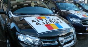 politia-locala-arges-autoturisme (3)