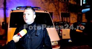 politia-locala-pitesti-8