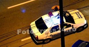 politia rutiera arges-fotopress24.ro