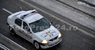 rutiera arges-fotopress24 (1)
