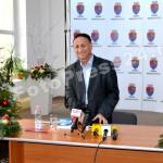 tudor pendiuc conferinta 30 decembrie2015-fotopress24 (1)