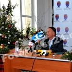 tudor pendiuc conferinta 30 decembrie2015-fotopress24 (3)
