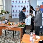 tudor pendiuc conferinta 30 decembrie2015-fotopress24 (4)