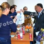 tudor pendiuc conferinta 30 decembrie2015-fotopress24 (5)