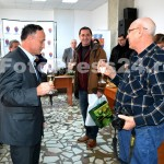 tudor pendiuc conferinta 30 decembrie2015-fotopress24 (6)