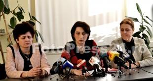 Conferinta la Directia De Sanatate Publica-Arges-FotoPress24 (2)