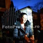 a_ajuns_cu_masina_in-stalp-fotopress24 (11)
