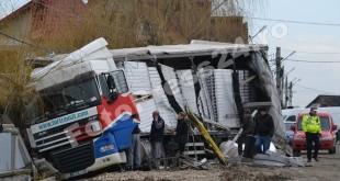 accident albota patru auto-fotopress24 (4)