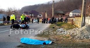 accident mortal motocicleta Budeasa-FotoPress24 (1)