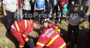 accident motocicleta calinesti-fotopress24 (6)